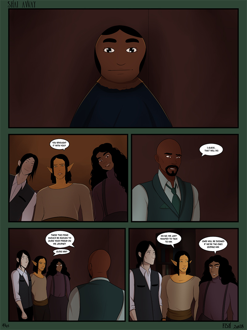 Page 490