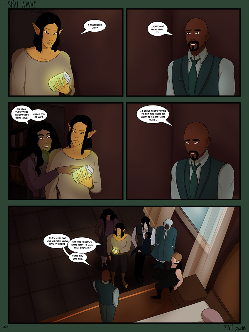 Page 492