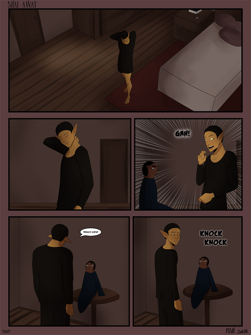 Page 505