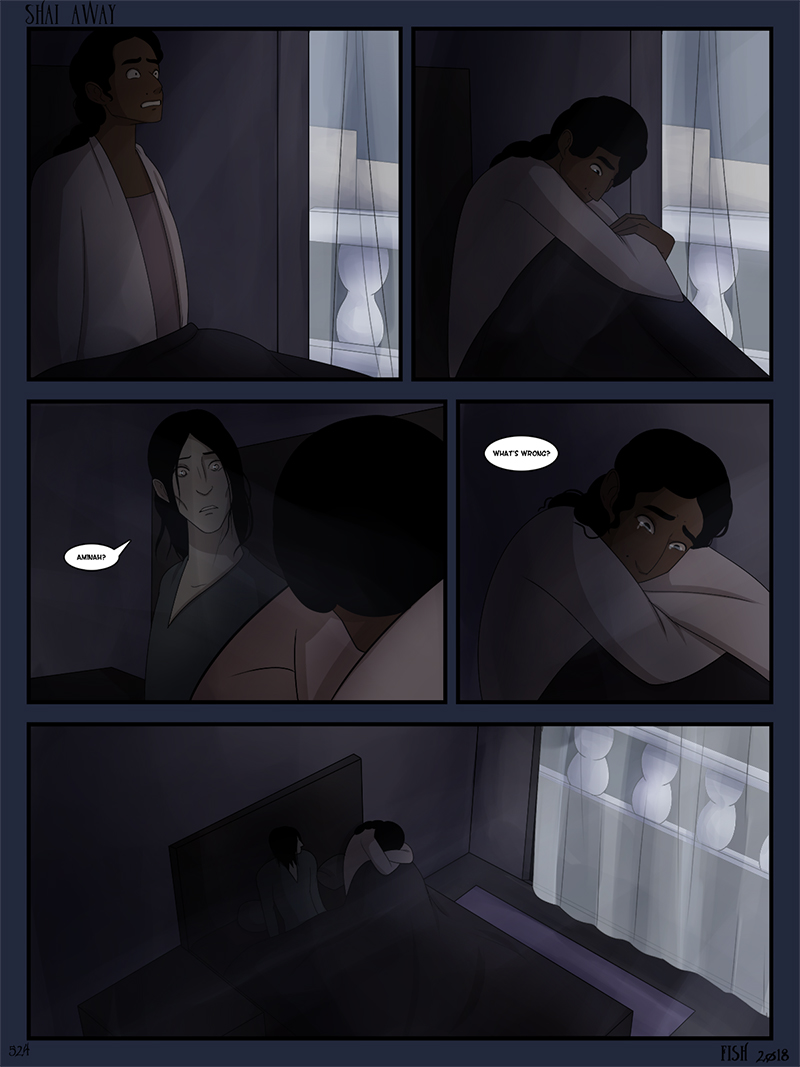 Page 524