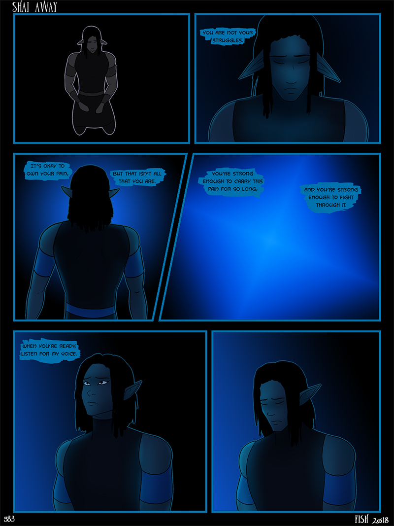 Page 583