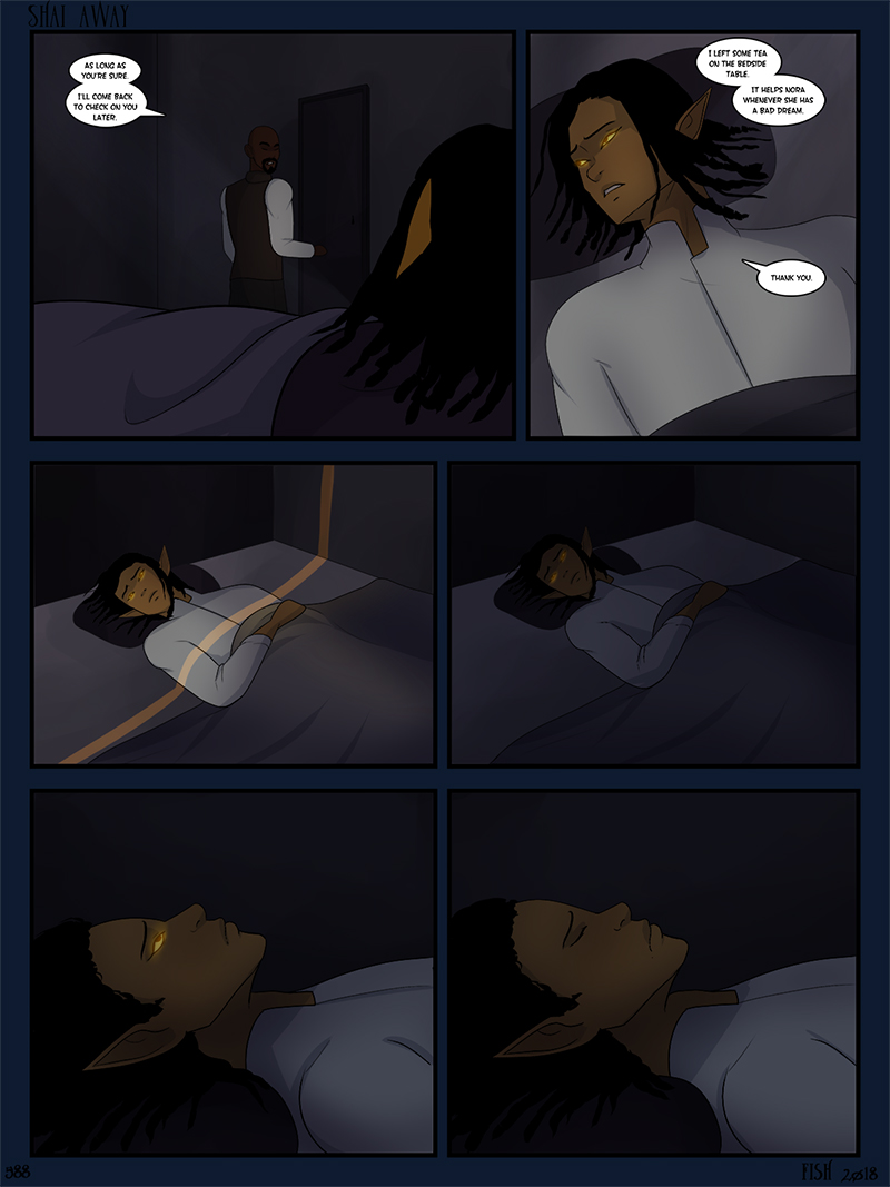 Page 588