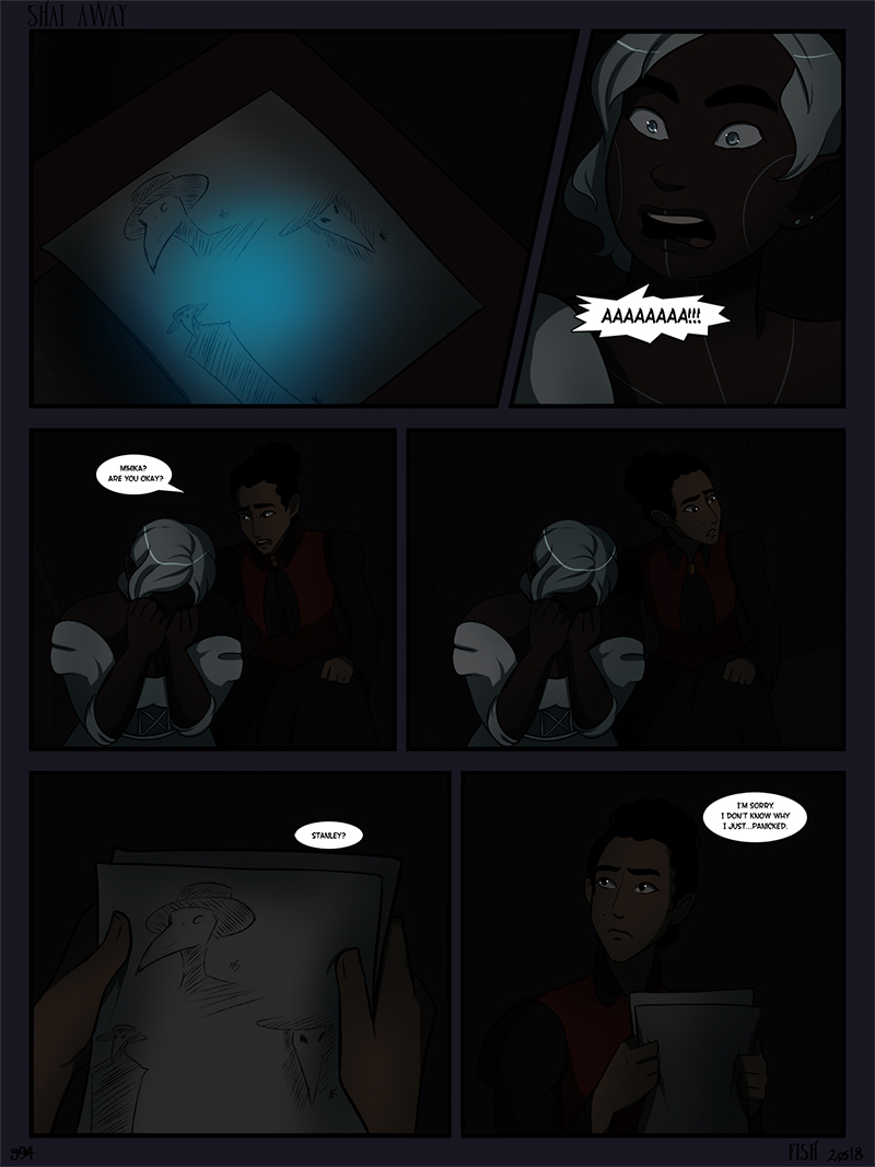Page 594