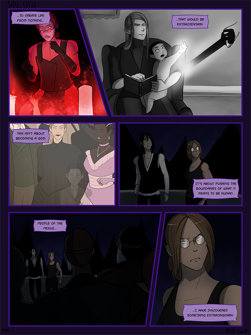 Page 601